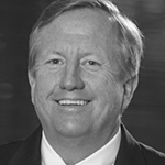George-Bennett-profile-foto-grayscale-myinvenio-process-mining-dto-vp-business-development