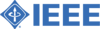 IEEE (Institute of Electrical and Electronics Engineers) logo - myInvenio Process Mining and Digital Twin of an Organization (DTO) Piergiorgio Grossi